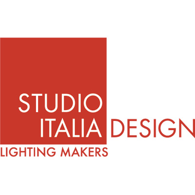 Studio Italia
