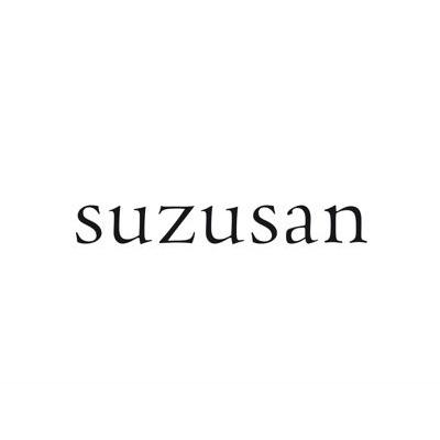 Suzusan