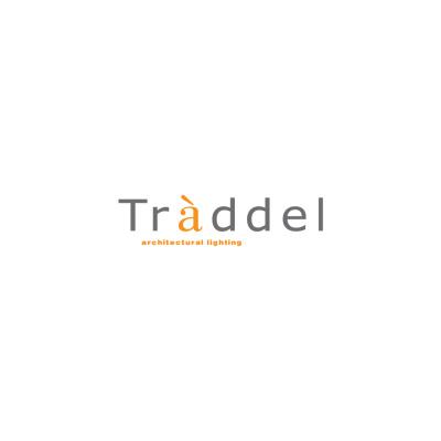 Traddel