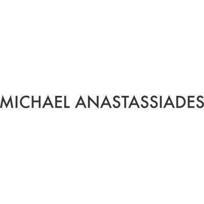 Anastassiades