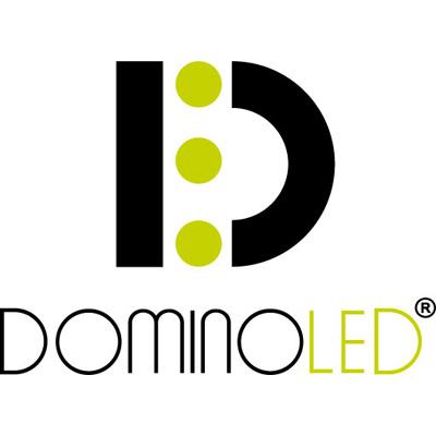 Domino Led