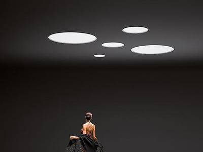 Luminaires aix en provence