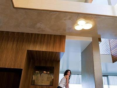 Luminaires interieurs aix marseille
