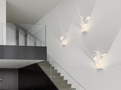 Luminaires design aix en provence