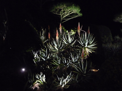 Luminaires exterieurs aix en provence